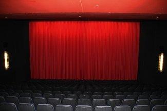 [Lokal/Limburg] Kinosessel gegen Spende an die Lebenshilfe abzugeben am 10.04. 19:30-22 Uhr