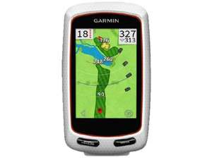 Media Markt GARMIN Approach G7 Golfplatz 240,99