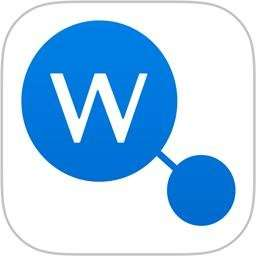 [iOS] Wikilinks (Alternative App für Wikipedia)