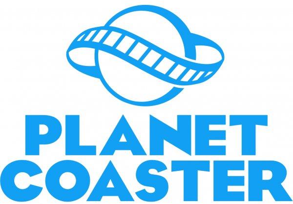 Planet Coaster für 20€ bzw mit Alpha für 50€ | frontierstore.net
