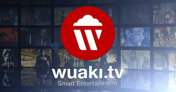 Wuaki Film-Woche 7 Filme jeweils nur 0,99€ - überwiegend in HD z.B. Prince of Persia, True Story
