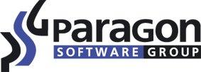 [WBD2o16] Vollversion: Paragon Backup & Recovery™ 16 Kompakt [gibt's noch gar nicht zu Kaufen, heut aber schonmal GRATIS...]