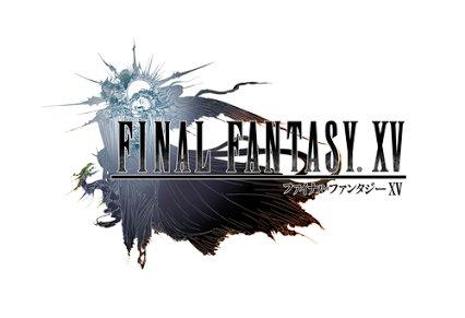 [PS4 und XB1] Neue Final Fantasy XV Demo verfügbar für Jedermann