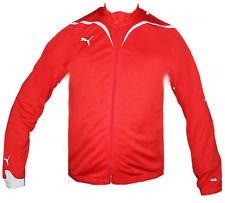 Puma v-Konstrukt Training - Laufjacke und Shirts, Hemden @ SportSpar