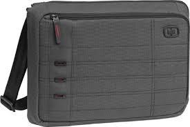 "OGIO Renegade Slim Case 15"" - 30,90€ / iBOOD"