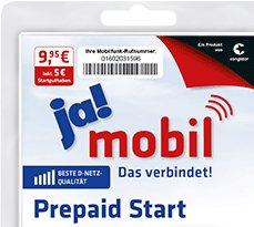 1GB (32kbit/s) im Telekomnetz dauerhaft kostenlos (ja! mobil)