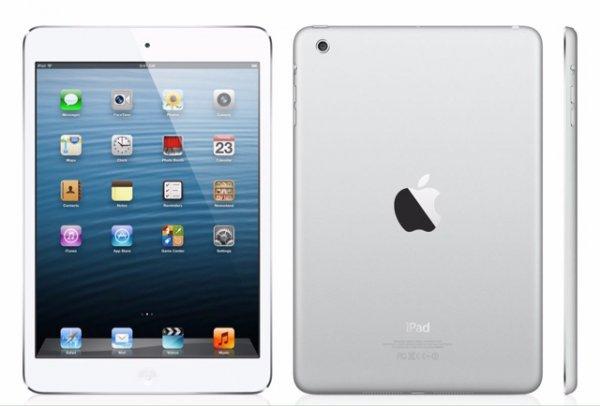 [Generalüberholt] iPad Air 2 64 gb alle Farben