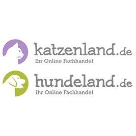 30 % auf einige Fokusprodukte bei Hundeland / Katzenland - z.B. 2 × 15 kg Josera Optiness für 53,74 €