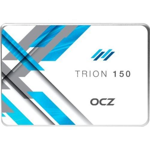 OCZ Trion 150, 240 GB SSD - 55 EUR