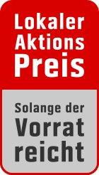 lokal Offenbach Akku Kreissäge Bosch pks 18li