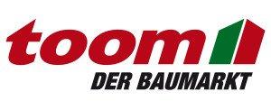 [Erinnerung Toom Baumarkt Bundesweit] 20€ Gutschein Mbw 100€ 01.04