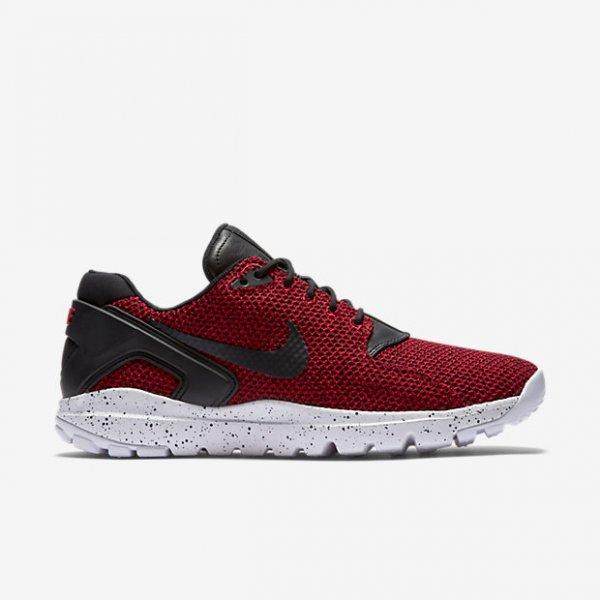 Nike Koth Ultra Low Knit Jacquard für 61,59 € im Nike Store