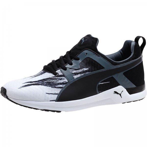 [Wieder verfügbar 5€ günstiger] Puma Pulse Sneaker in 3 Farben für 29.95 bei ebay im Puma-Store