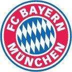 FC Bayern München Magazin