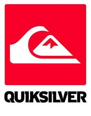 Quiksilver SALE bis zu 50%