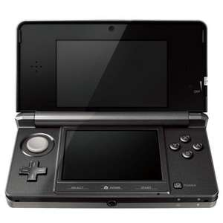 [Redcoon] Nintendo 3DS für 99€