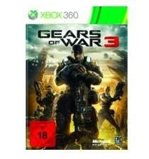 Xbox 360 Spiele für je 5€ bei Saturn.de
