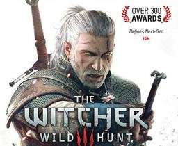 The Witcher (PS4 / Xbox One) @ rakuten.co.uk
