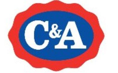 Stürmt C&A ab 16 Uhr bundesweit 20% auf alles