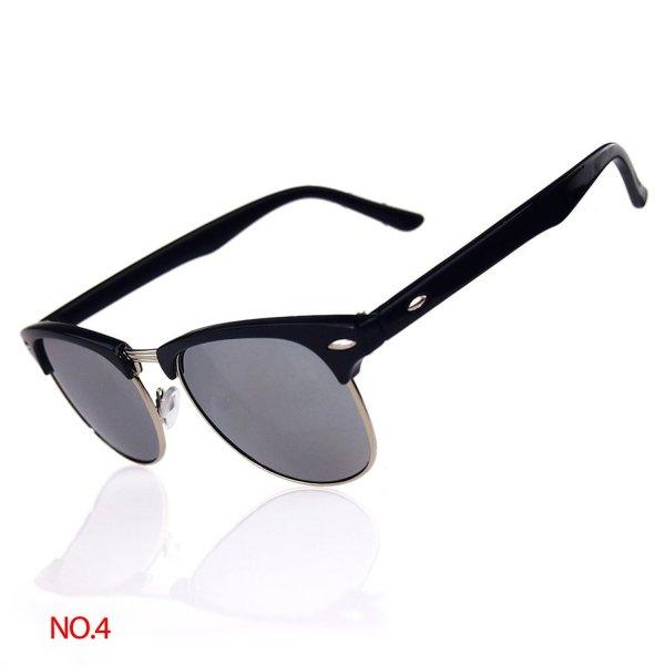 Sonnenbrille inkl Augenkrebs für unter 2€ auf Amazon