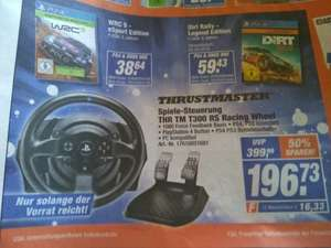 EXPERT Thrustmaster THR TM T300 RS