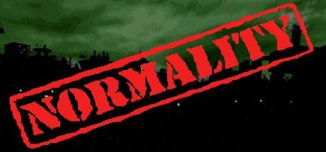 [Steam] Normality (inkl. Sammelkarten) gratis @ IndieGala