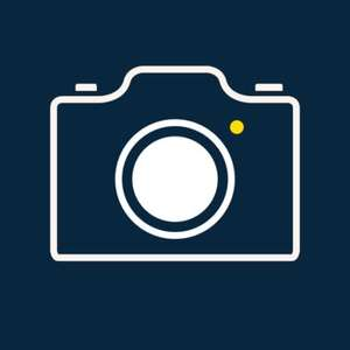 [iOS] Top Camera 2 - Fotografieapp mit HDR, Verschlusszeiten, Nachtmodus kostenlos statt 4,99€