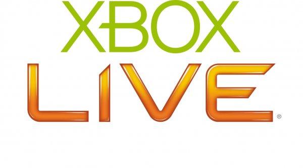 1 Monat Xbox Live Gold (Xbox One)