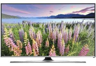[MediaMarkt / Expert Bening] Samsung UE50J6250