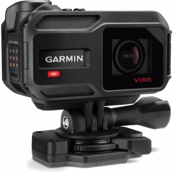 Garmin Virbe XE Actionkamera