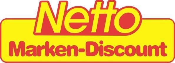 Netto Marken-Discount (ohne Hund) Verkaufsoffener Sonntag / Homburg/Saar, Am Zweibrücker Tor 12 / 10% Rabatt auf fast alles! + DeutschlandCard 100 Zusatzpunkte ab 10€
