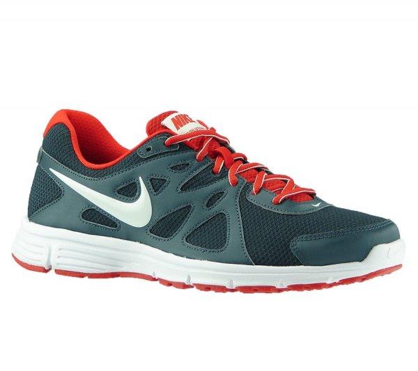 Nike Revolution 2 Sneaker für Damen und Herren, mehrere Modelle für je 28,99 € [Outlet46]