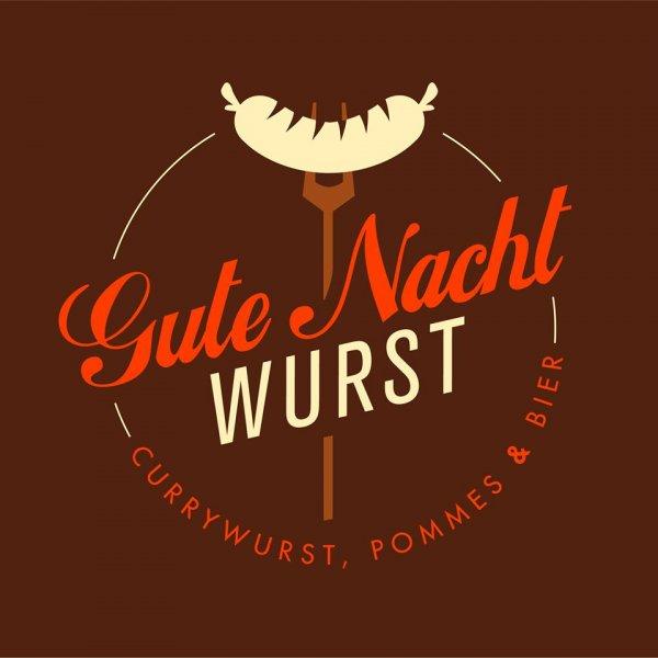 [Lokal] Kostenlose Currywurst in München