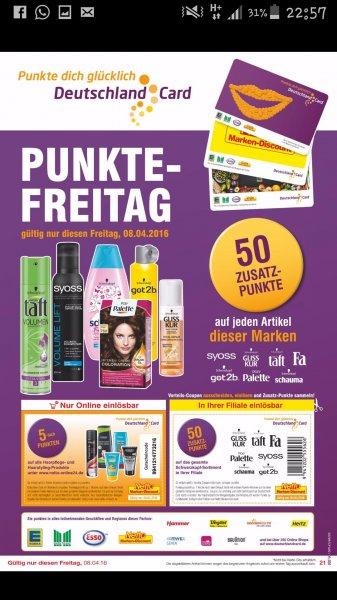 08.04 NETTO (ohne hund) Fa Duschbad  9 Flaschen für 0.85 Cent