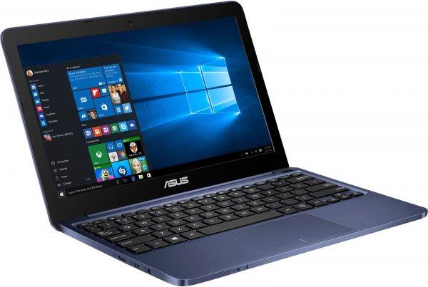 [Ebay wow] Asus X205TA-FD0061TS 11,6 Zoll , HD-Display, Intel Atom Z3735F 1.33GHz, 32 GB interner Speicher, 2 GB DDR3L-RAM, Bluetooth 4.0 für 189,00 € (Idealo 217,31 €)