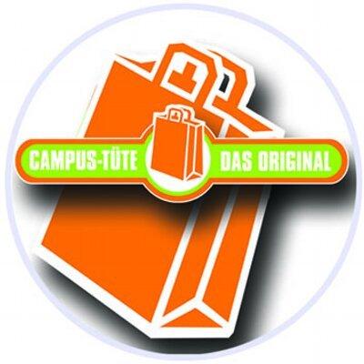 (UPDATE 21.04.) Kostenlose Campus Tüte mit attraktiven Give-Aways wie u.a. mit Axe, Spee, Ovolmaltine, Red Bull, Wilkinson, Olaz - an verschiedenen Hochschulen