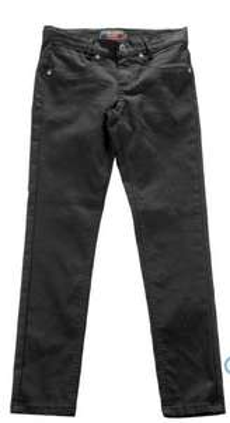 [babywalz.de] Blue Effect Sale, einige Hosen/Jeans im Angebot z.B. Hose für 7,75€ inkl. VSK statt ca. 25€