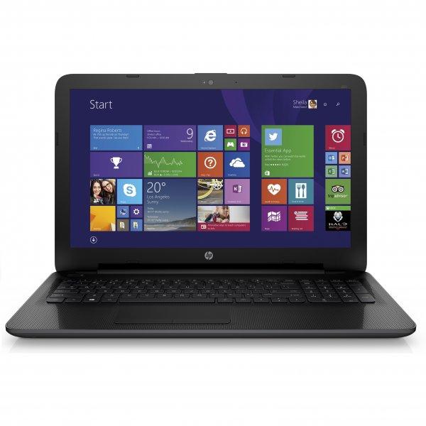 """NBB.de - Notebook HP 250 G4,  15.6"""", 1366x768, non-glare, Core i5-5200U, 8GB RAM, 1TB HDD, Radeon R5 M330, Windows 10 Home, 449 Euro, versandkostenfreie Lieferung"""