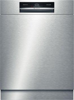 Geschirrspüler Bosch SMI88TS01E