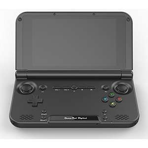 "GPD XD Android Handheld (2/32GB, Android 4.4.4, RK3288, 5"" HD) [126,96€/151,13€]"