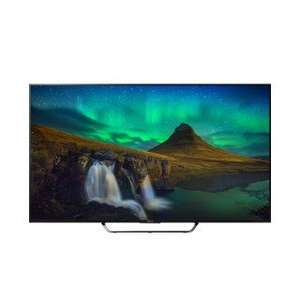 [expert Lokal] Sony KD-55X8505 C LED TV UHD 4K