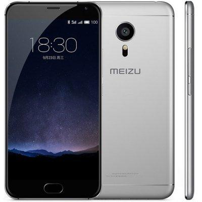 [coolocool.com] Meizu Pro 5 - CN Import - 3GB RAM - 32GB ROM - Exynos 7420 - inkl. EUst. 366,29€