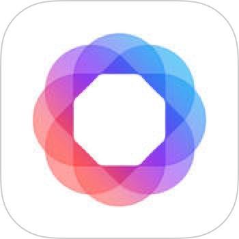 [iOS] HashPhotos - Fotoverwalter/ Foto-App