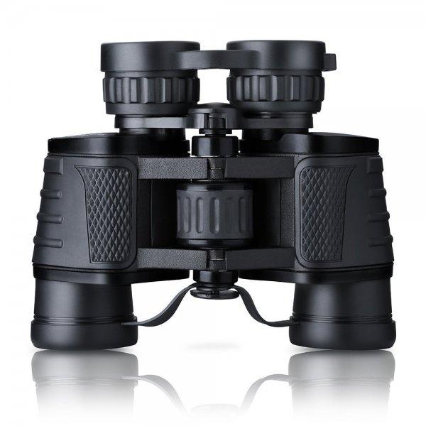 [Amazon] Fernglas mit BAK 4 Prism, 8X35mm, mit Halsband und Tasche für 29,39 Euro inkl. Versand