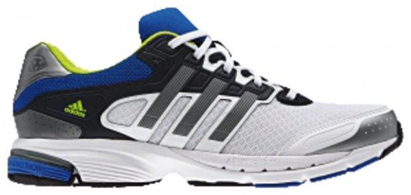 NEU* Adidas Laufschuh Lightster Stability bei Ebay Größen von 41 - 46