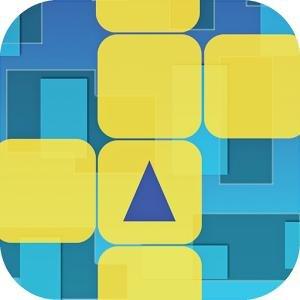 [Google Play] Tages-App: TurNexTurn - GRATIS statt 6€