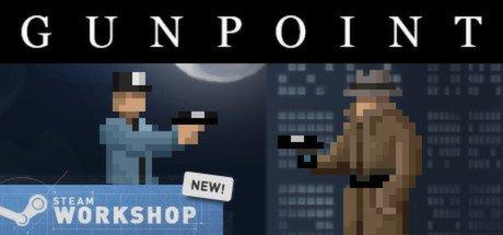 [Steam] Gunpoint für 1,75€