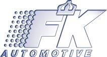 SALE im FK Automotive Online Shop