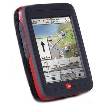 Falk IBEX 30 Österreich Navigationsgerät für 179,99€ inkl.VSK