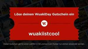 Film wuaki.tv 0.99€